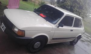 Vendo Fiat Spazio Tr. En muy bmuen estado!