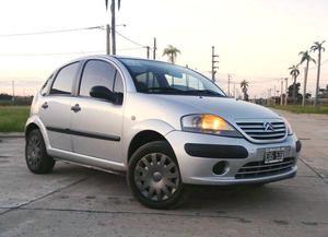 Citroën C Hdi