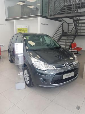 Citroën C3 90 Start 0KM