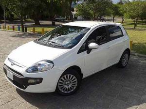 Fiat Punto 1.4 Attractive 5Ptas. (87cv) (L13)