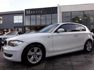 BMW Serie 1 Otra Versión usado  kms