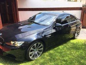 BMW Serie 3 M3 4.0 V8 MT Sport Coupé (420cv)