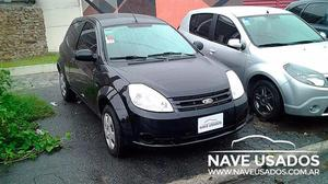 Ford Ka 1.6 Fly Viral