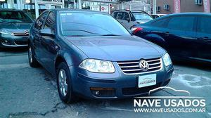 Volkswagen Bora No Especifica
