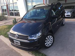 Volkswagen Suran  Comfortline