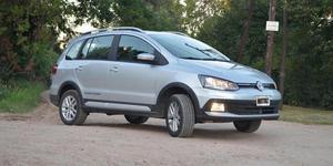 CAMBIA TU SURAN VIEJA POR LA NUEVA VW SURAN