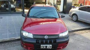 Fiat Adventure Otra Versión usado   kms