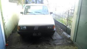 Fiat 147 Mod 97 C/gnc