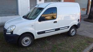 KANGOO 1.6 AUTHENTIQUE GNC