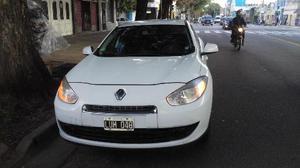 Renault Fluence 1.6 Luxe usado  kms