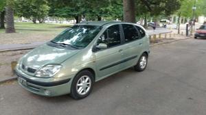 Renault Scenic Rxe Td Full