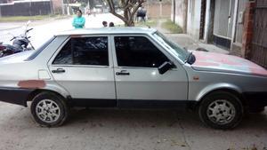 Vendo Fiat Regata Cel