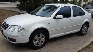 Volkswagen Bora  c/gnc UNICO