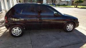 Chevrolet Corsa Classic 3P usado  kms