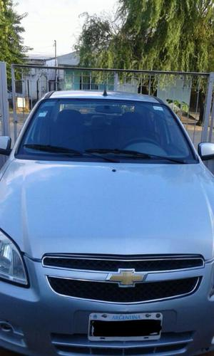 Chevrolet Prisma LT  Exelente