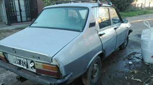 Dacia Modelo 94 Caja de Cambios Rota