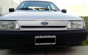 Ford Galaxy GL 2.0 usado  kms