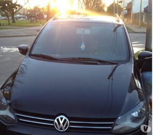 VW Suran  gnc FULL, titular al dia, Permutaria
