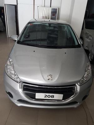 Peugeot km  anticipo  pesos !!!!!!!!!