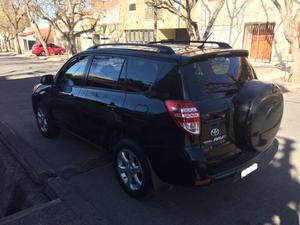 TOYOTA RAV4 2.4L 4X2 AT