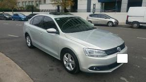Volkswagen Vento 2.5 Luxury usado  kms