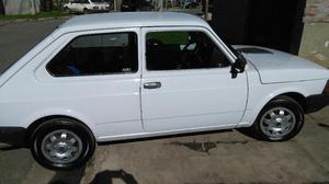 Fiat 147 Modelo 95 Vtv Papeles Al Dia