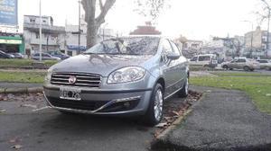 Fiat Linea Otra Versión usado  kms