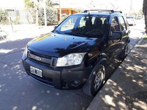 Ford Ecosport x2 XL