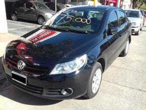 Volkswagen Voyage Otra Versión usado  kms