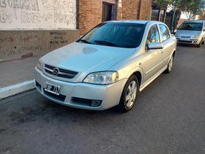 Chevrolet Astra Gl