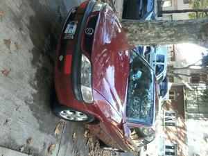 Chevrolet Vectra 2.2 GL usado  kms