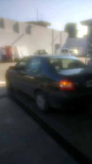 Fiat Siena  Diesel Urgente