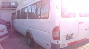 Minibus 19+1 Sprinter
