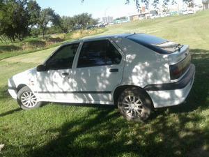 Renault 19 con Gnc Mod 94