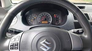 Suzuki Swift 1.5 Nafta 5Ptas. (100cv)
