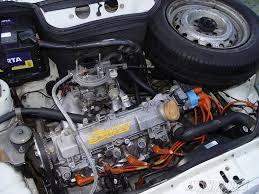 mecanica completa fiat motor tipo 1.4
