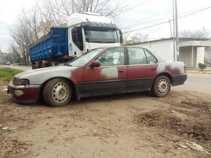 Honda Accord i Gnc Muy Bueno