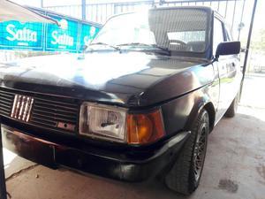 Vendo Fiat 147. Soy Titular