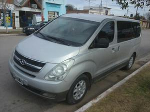 Vendo Hyundai H1 Minibus 12 Pasajeros