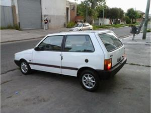 Fiat Uno Impecable