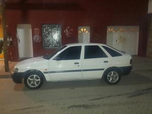 Ford Escort99 Full C/gnc Buen Est.