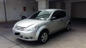 Ford Ka  Viral GNC  km