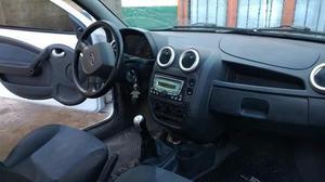 Vendo Ford Ka excelente estado apto credito bancario