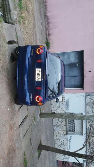 Megame Gnc Coupe Permuto Acepto Moto 153