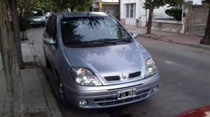 Renault Scenic Privilege  Full
