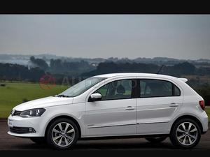 Autoplan VW Gol trend