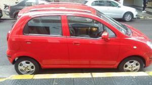 Chevrolet Spark 5P LT 1.0N usado  kms