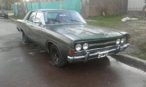 Ford Fairlane LTD usado  kms