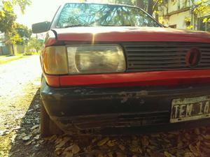 Remato Gol Gl Y Renault19