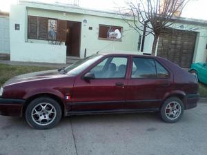 Renault  Full '94 Gnc